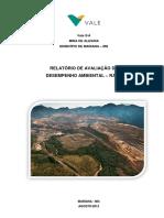 RADA-VALE.pdf
