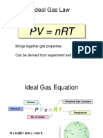 Ideal Gas Law.ppt