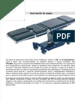 c200 fehlmex manual.pdf
