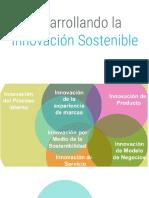 Innovacio_n-Sostenible