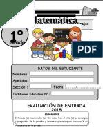 1-ERAI-Matematica_Primer_Grado_primaria OSCAR