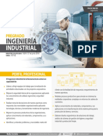 Ingenieria-Industrial-DIGITAL