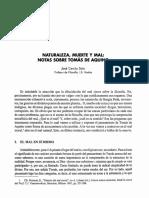 Dialnet-NaturalezaMuerteYMal-620431.pdf