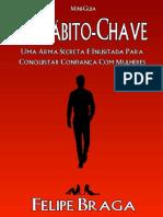 o_habito_chave_fb