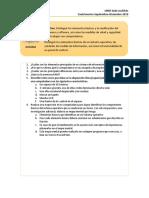 1. HARDWARE, SOFTWARE, SISTEMA OPERATIVO.pdf