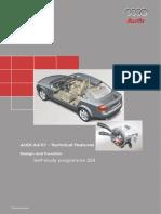 audi a4 b4 engine tdi 1 9 1z and ahu service manual belt rh scribd com VW Ahu Mtdi Ahu TDI Turbo