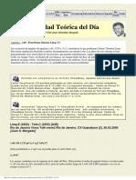 A48 Limp-Toth 2000.pdf