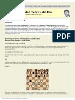 B06 Morozevich-Azmaiparashvili 1999.pdf