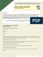 B07 Anand-Chernin 1999.pdf
