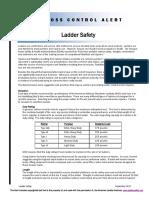 Ladder Safety.pdf