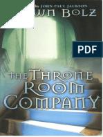 thethroneroomcompany.en.pt