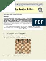 B42 Van der Weide-Epishin 1999.pdf