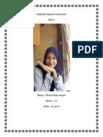 Makalah Sejarah Indonesia.docx