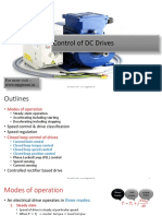 IDC_Chap_3_Conrol_Of_DC_Drives.pdf