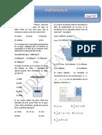 hidrostatica inprimir.pdf