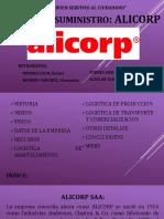 350973289-CADENA-DE-SUMINISTRO-EMPRESA-ALICORP-S-A.pptx