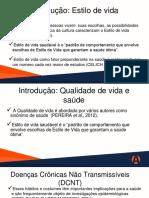 Apresentacao -AREA SAÚDE-8 REMEDIOS.pptx