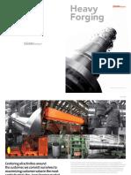 Catalog(Heavy Forging).pdf