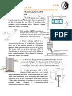 ENSC 3233 HW #3 Due Thur June 27 2019.pdf