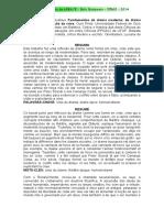 DRAMA BURGUES E DIDEROT.pdf