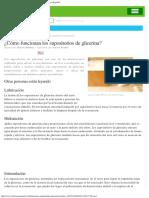 ¿Cómo funcionan los supositorios de glicerina_ _ eHow en Español.pdf