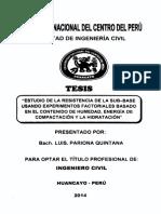 TCIV_18.pdf