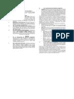 Grupo 7 demanda alimentos (2).docx