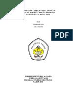 HALAMAN JUDUL.docx