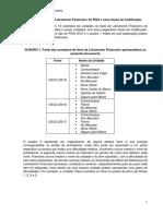 letramento_financeiro_portugues_pisa