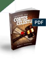 Operando nas cortes celestiais - Robert-Henderson-convertido.en.pt.pdf