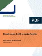 219_EWG_Small-scale LNG in Asia-Pacific