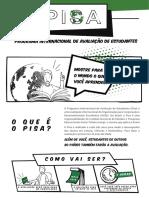 cartilha_alunos_pisa2018