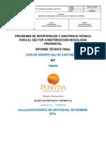INFORME GESTIÓN EN SST CARLOS ANDRES GALVIS SANTAMARIA.docx