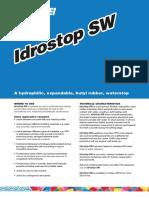 idrostop-sw_434-7-20133d69d97279c562e49128ff01007028e9.pdf