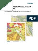 1.Manual para la elaboracion de mapas 1.50 000.pdf