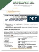 1 DAY OSH MANDATORY REG. FORM (January 22, 2020).pdf