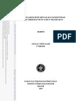 F10awi1.pdf