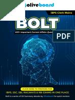 IBPS-Clerk-Mains-2019-Bolt-PDF.pdf