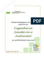 PPC Engenharia Sanitaria e Ambiental com codigos  Versao Final  19-12-2019
