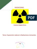 Radiaciones 1 (1).pdf