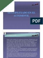 Microsoft PowerPoint - multiplexado_en_el_automovil [Só de leitura] [Modo de Compatibilidade](1)