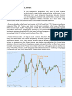 Analisa Fundamental Forex Lengkap