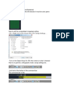 Autocad Tutorial Drafting & Annotation Only