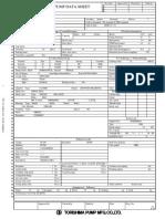 Datasheet MMO 32_12