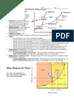 notes___ws_phase_diagram____vapor_pressure_key