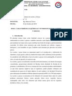 ENSAYO DE GRASAS Y ACEITES