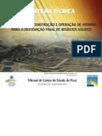 cartilha_tecnica.pdf