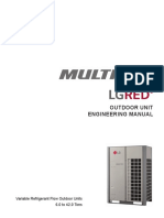 EM_MultiV5_LGRED_OutdoorUnits.pdf