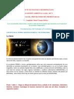 Fundamentos de Ecología y Ecosistemas - Daniel Vasquez Bedoya