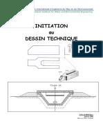Initiation au Dessin Techniquec-PDF 2